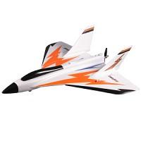 RocHobby Swift - High Speed Version - RTF