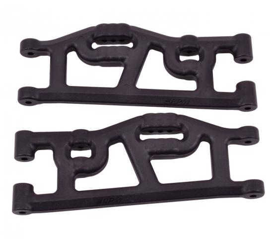 RPM Rear A-Arms - Black Durango Desc410R ** CLEARANCE **