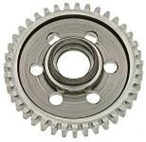 Robinson Racing Steel 2nd Gear Only - fits Revo 2.5/3.3 and T-MAXX 3.3 - Standard Ratio (39t) ** CLEARANCE **