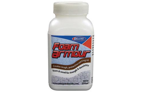 Foam Armour 250ml
