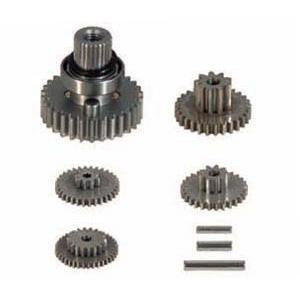 Savox Sb2274Sg Gear Set