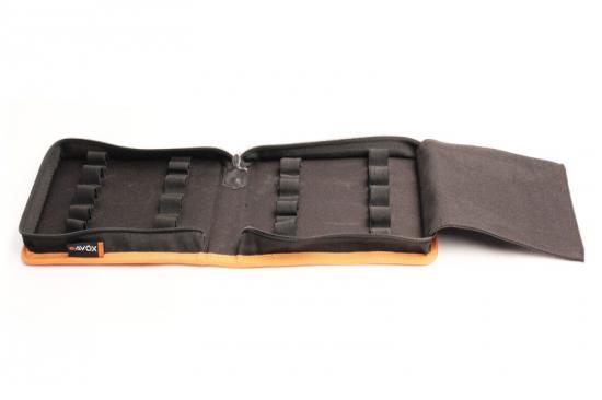 Savox Tool Bag