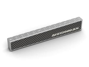 Arrowmax Ultra Fine Chassis Droop Gauge 1/10 4.0-6.6mm