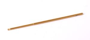 Arrowmax Allen Wrench Tip Only - 2.0 x 120mm - V2 Gold