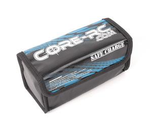 Core RC LiPo Locker Charge Pouch