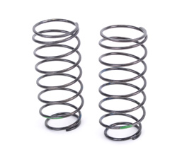 CORE RC Big Bore Spring; Med - 3.4 pr