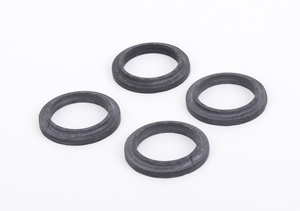 CORE RC Spring Seat - Big Bore to 14mm (4)