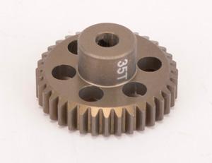 Pinion Gear 48DP 35T (7075 Hard Alloy)