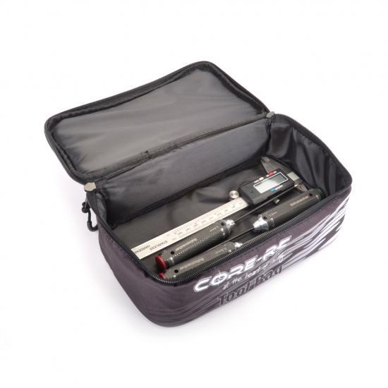 CORE RC - Tool Bag