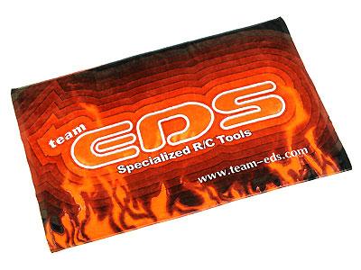 EDS Pit Towel 110 x 70cm
