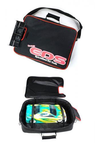 EDS - Model Car Carry Bag