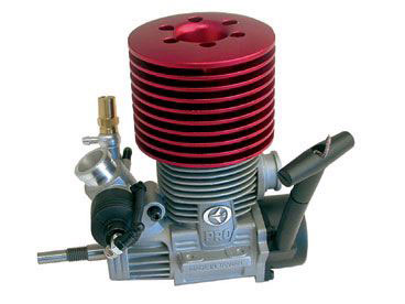 Carb Assy; complete - Pro28SM