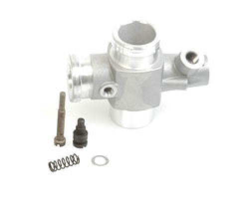 Carburetor Body - Pro28SM