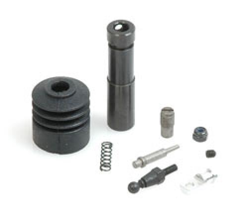 Carb Slide Valve Assembly - Pro 28SM