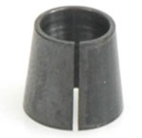 Cone collet - X18