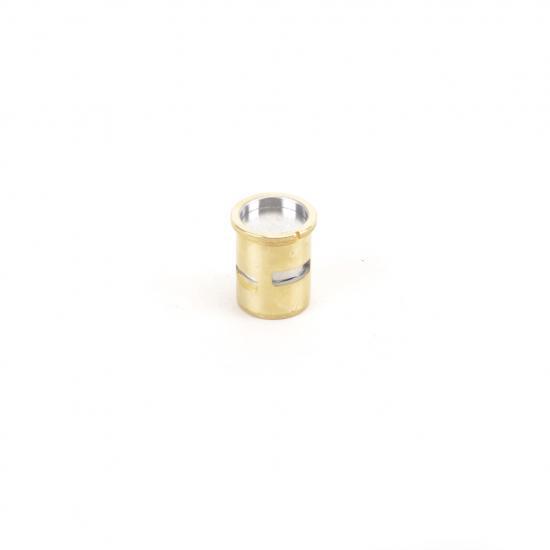 Cylinder Sleeve/Piston - Sch R18