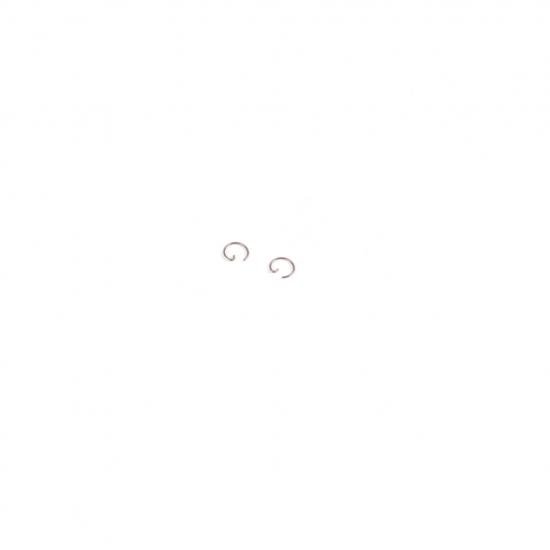Circlips; Wrist Pin - Sch R18