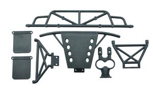 SC Bumper Set