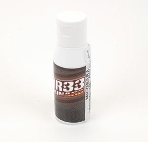 MR33 Gear Oil A