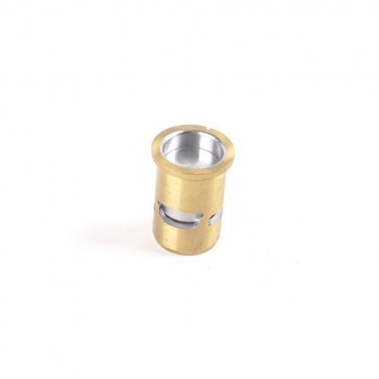 Cylinder Sleeve/Pistion 3P - NRB-5