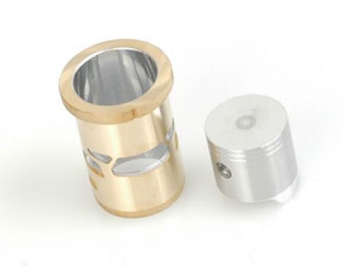Cylinder/Piston - X28