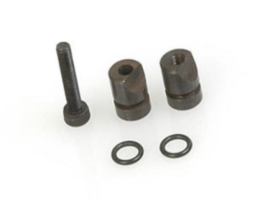 Carb Lock Pin - X28