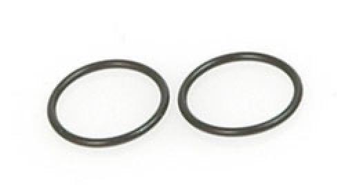 Carb Alum Body O-Ring/Venturi - X28