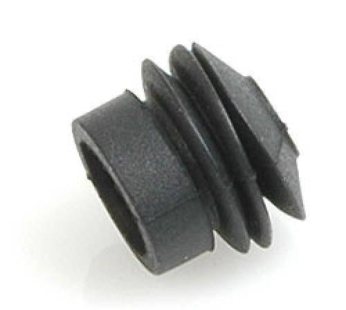 Silicone Rubber Bellows - X28