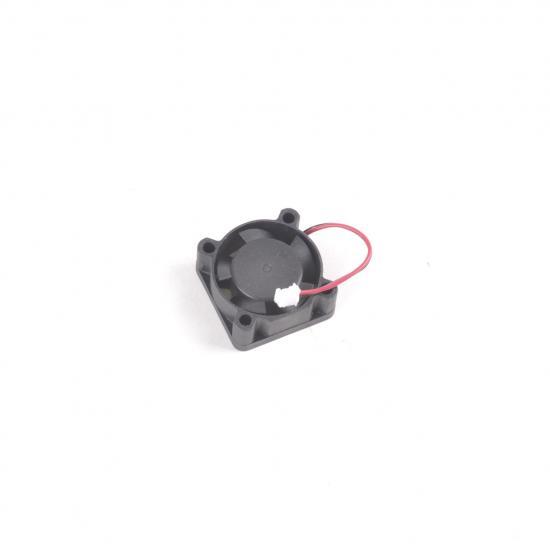 Toro Fan for TS 120A ESC
