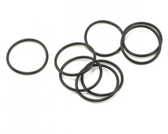 Speed Pack - Wing Mount O Ring
