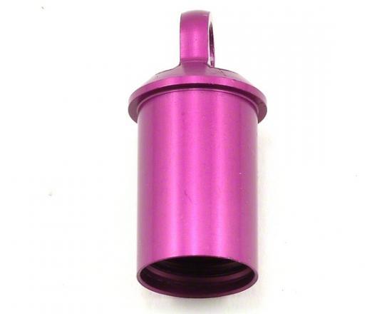 Purple Ultra-Short Shock Body (each)