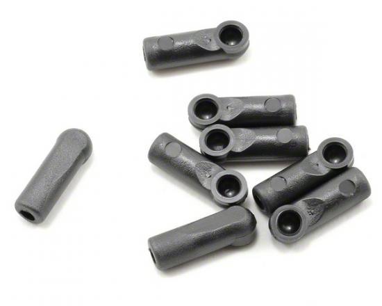 Ball Grippa Sockets (pk 8)