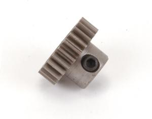 28T Steel Pinion - 48 D.P.