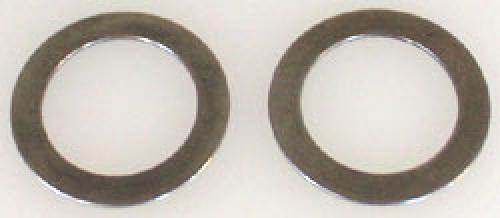 Diff Washers - TT ( pair )