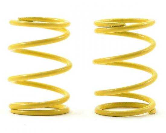 Pro-Touring Springs - Yellow 23 lbs