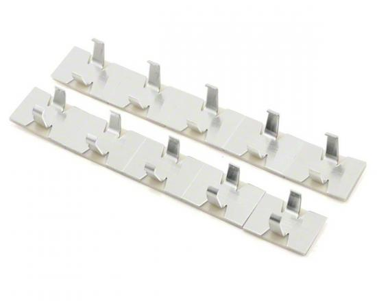 Speed Pack - Sticky Cable Clips (pk10)