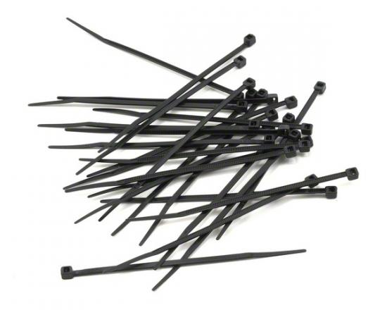 Speed Pack - Small Cable Ties (pk25)