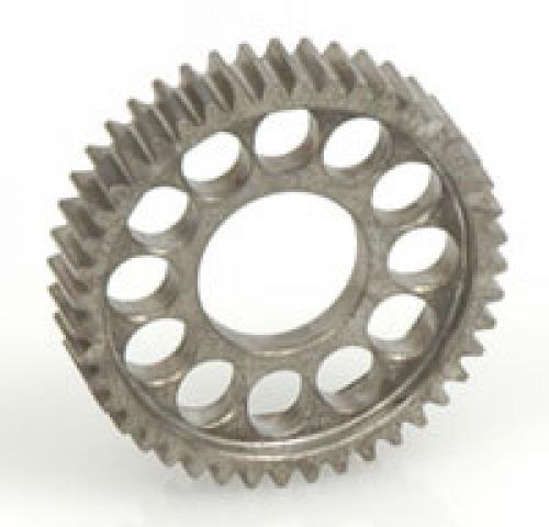 Diff Gear 44T Hard Steel - Havoc
