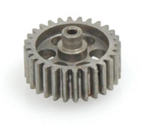 Idler Gear 28T Hard Steel - Havoc