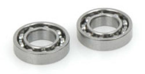 Ball Bearing 7mm x 14mm 2RS  (pr)