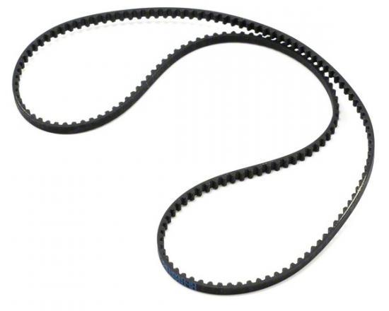 Front Belt; 171t x 3.6mm