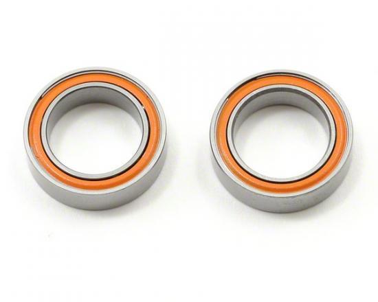 Ceramic Bearing - 10x15x4 (pr)