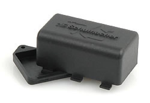 Battery Box - Rascal