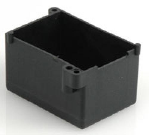 Radio Box - Rascal