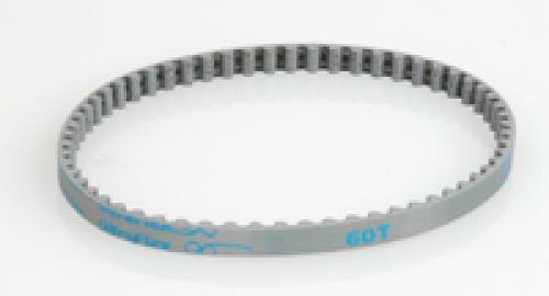 Pivot Pin; grooved 23mm x 1/8 (pr)