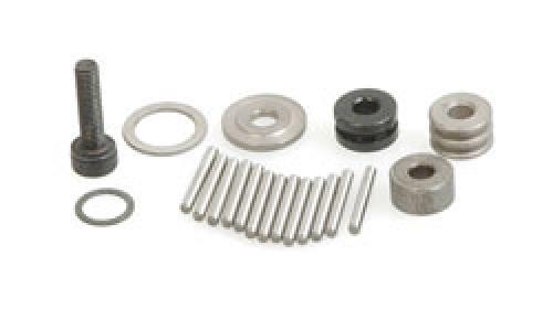 Pinion Bell Service Kit; Needle Bearing