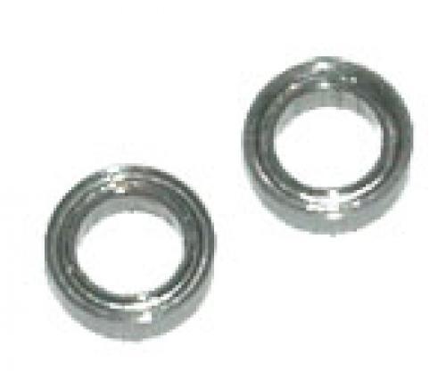 Ball Bearing - 5 X 8 X 2.5  (pr)
