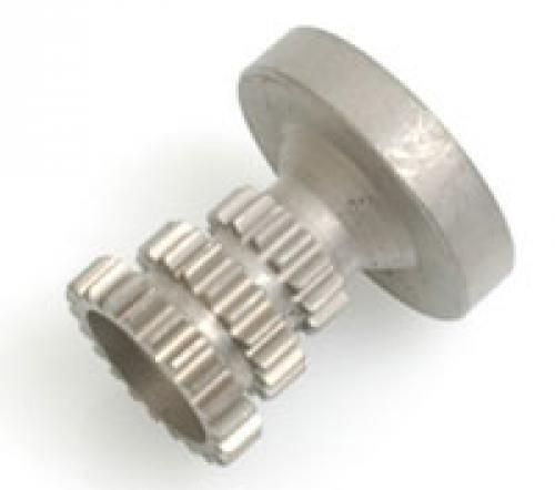 3 Speed Pinionbell - RIOT
