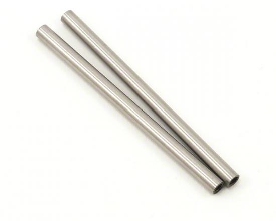 Pivot Pin; Threaded 1/8x50mm pr
