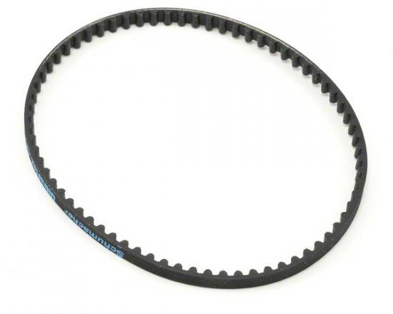 Belt; Kevlar 4mmx70t